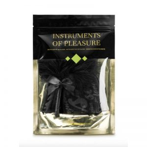 Instruments Of Pleasure Green