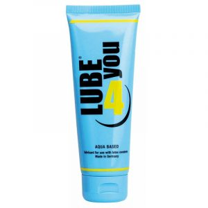 Lube4 you - 100ml